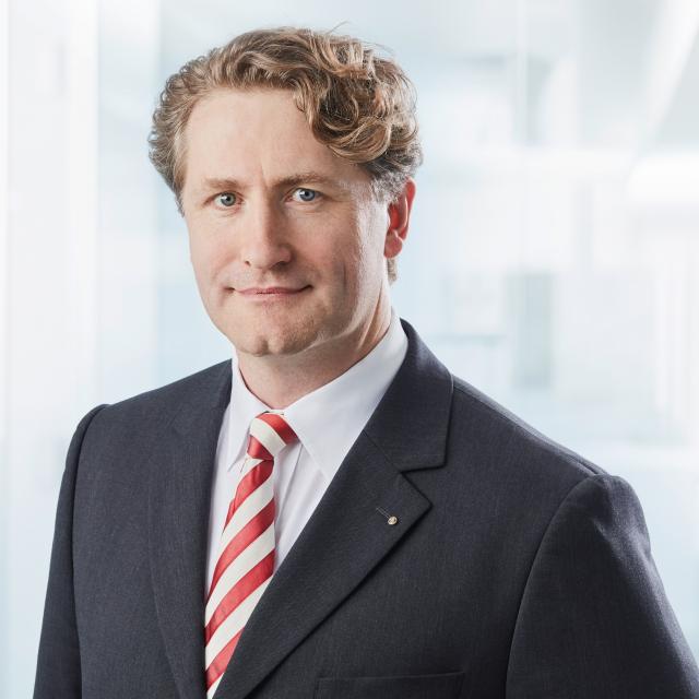 Dr. Christian Kühner