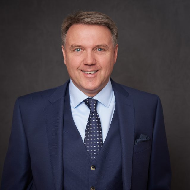 Guido Schmitz