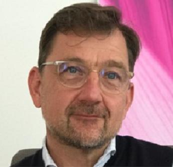 Steffen Seifrath