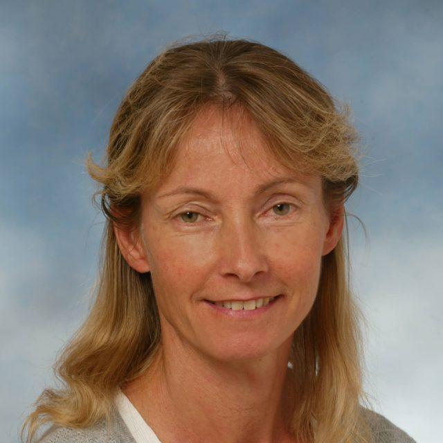Stefanie Stirbu